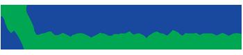 National Gas & Electric Logo